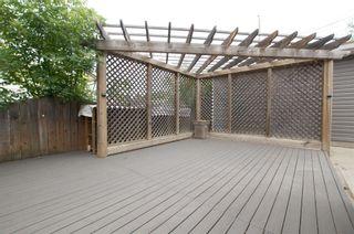 Photo 29: 10720 47 Street in Edmonton: Zone 19 House for sale : MLS®# E4255263