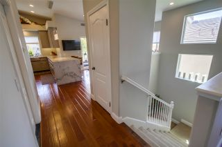 Photo 4: SAN DIEGO House for sale : 4 bedrooms : 2647 Cardinal Road