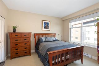 Photo 25: 1304 MAIN STREET in Squamish: Downtown SQ Townhouse for sale : MLS®# R2509692