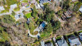 "Photo 3: 46450 UPLANDS Road in Chilliwack: Promontory House for sale in ""PROMONTORY"" (Sardis)  : MLS®# R2561819"