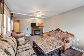 Photo 8: 7365 129 Street in Surrey: West Newton House for sale : MLS®# R2579035