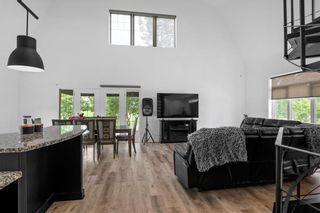 Photo 6: 41 Juniper Lane in St Andrews: Mapleton Residential for sale (R13)  : MLS®# 202119007