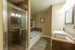 Photo 21: 14 Isaac Avenue in Kingston: 404-Kings County Residential for sale (Annapolis Valley)  : MLS®# 202101449