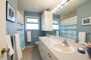 Photo 22: 5617 45 Avenue in Delta: Delta Manor House for sale (Ladner)  : MLS®# R2541808
