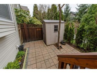 "Photo 18: 6926 198B Avenue in Langley: Willoughby Heights House for sale in ""PROVIDENCE"" : MLS®# R2151623"