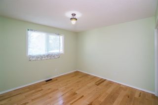 Photo 12: 4073 CAMPBELL Avenue in Prince George: Pinewood House for sale (PG City West (Zone 71))  : MLS®# R2394471