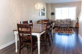 Photo 11: 347 TARALAKE Way NE in Calgary: Taradale House for sale : MLS®# C4108577