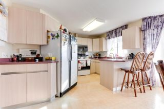 Photo 8: 2819 NASH Drive in Coquitlam: Scott Creek House for sale : MLS®# R2520872