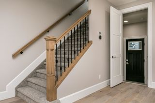 Photo 39: 8529 88 Street in Edmonton: Zone 18 House for sale : MLS®# E4246637