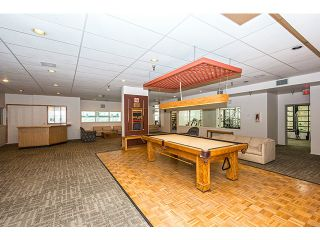 """Photo 11: 303 6070 MCMURRAY Avenue in Burnaby: Forest Glen BS Condo for sale in """"LA MIRAGE"""" (Burnaby South)  : MLS®# V1099727"""