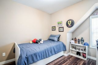 """Photo 6: 15 8880 NOWELL Street in Chilliwack: Chilliwack E Young-Yale Townhouse for sale in """"PARKSIDE"""" : MLS®# R2596028"""