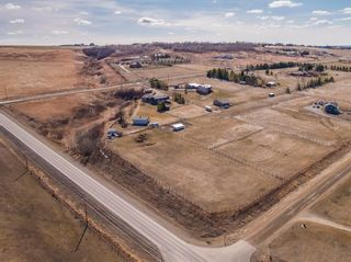 Photo 31: 434027 2 Street E: Rural Foothills County Detached for sale : MLS®# A1092558