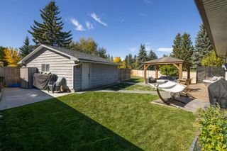 Photo 25: 6747 71 Street NW in Calgary: Silver Springs Detached for sale : MLS®# A1149158