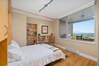 Photo 36: 102 758 Sayward Hill Terr in : SE Cordova Bay Condo for sale (Saanich East)  : MLS®# 862858