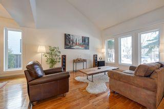 Photo 8: 712 Hendra Crescent: Edmonton House for sale : MLS®# E4229913