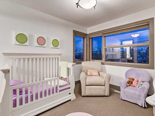Photo 12: 2455 22 Street SW in Calgary: Richmond Park_Knobhl Residential Attached for sale : MLS®# C3651122