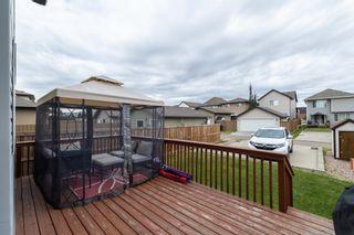 Photo 49: 5862 168A Avenue in Edmonton: Zone 03 House for sale : MLS®# E4262804