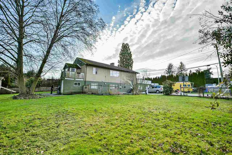 FEATURED LISTING: 15614 20 Avenue Surrey