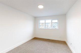 Photo 36: 4419 Suzanna Crescent in Edmonton: Zone 53 House for sale : MLS®# E4211290