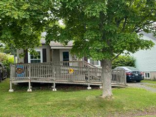 Photo 3: 112 Chestnut Street in Pictou: 107-Trenton,Westville,Pictou Residential for sale (Northern Region)  : MLS®# 202115117