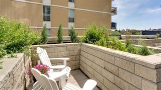 Photo 14: 308 1500 7 Street SW in Calgary: Beltline Apartment for sale : MLS®# A1017380