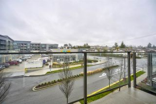 """Photo 19: 301 3090 GLADWIN Road in Abbotsford: Central Abbotsford Condo for sale in """"Hudsons Loft"""" : MLS®# R2441668"""
