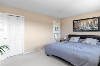 """Photo 15: 1110 BENNET Drive in Port Coquitlam: Citadel PQ Townhouse for sale in """"THE SUMMIT"""" : MLS®# R2493176"""