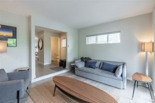 """Photo 16: 85 15168 36 Avenue in Surrey: Morgan Creek Townhouse for sale in """"Solay"""" (South Surrey White Rock)  : MLS®# R2469056"""