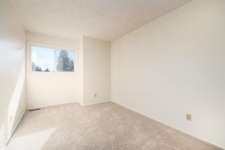 Photo 22: 452 Woodside Road SW in Calgary: Woodlands Detached for sale : MLS®# A1147030