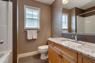 Photo 26: 298 INGLEWOOD Grove SE in Calgary: Inglewood Row/Townhouse for sale : MLS®# A1130270
