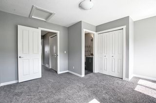 Photo 26: 49 Aspen Hills Drive in Calgary: Aspen Woods Row/Townhouse for sale : MLS®# A1108255