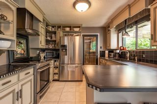 Photo 16: 785 Evergreen Rd in : CR Campbell River Central House for sale (Campbell River)  : MLS®# 877473