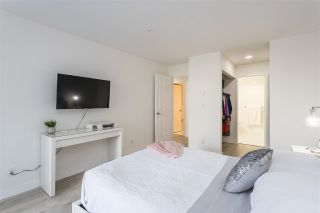 """Photo 12: 207 19122 122 Avenue in Pitt Meadows: Central Meadows Condo for sale in """"EDGEWOOD MANOR"""" : MLS®# R2559155"""