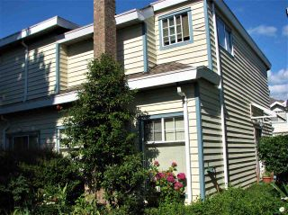 """Photo 2: 22 8551 GENERAL CURRIE Road in Richmond: Brighouse South Townhouse for sale in """"THE CRESCENT"""" : MLS®# R2387071"""
