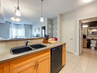 Photo 8: 222 60 ROYAL OAK Plaza NW in Calgary: Royal Oak Apartment for sale : MLS®# A1058599