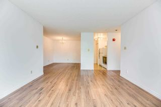 Photo 8: 823 1450 Glen Abbey Gate in Oakville: Glen Abbey Condo for lease : MLS®# W5217020