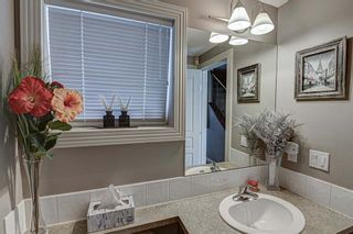 Photo 8: 7 124 Rockyledge View NW in Calgary: Rocky Ridge Row/Townhouse for sale : MLS®# A1111501