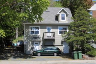 Main Photo: 273 St. Margarets Bay Road in Halifax: 8-Armdale/Purcell`s Cove/Herring Cove Multi-Family for sale (Halifax-Dartmouth)  : MLS®# 202113400
