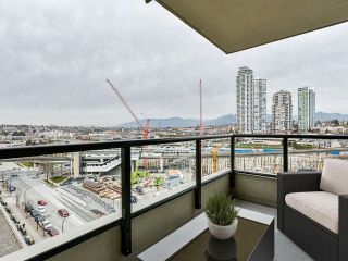 Photo 25: 1206 4182 DAWSON Street in Burnaby: Brentwood Park Condo for sale (Burnaby North)  : MLS®# R2561221