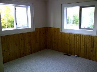 Photo 7: 14325 N KELLY Road in Prince George: North Kelly House for sale (PG City North (Zone 73))  : MLS®# N211495