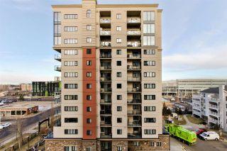 Photo 19: Alta Vista South in Edmonton: Zone 12 Condo for sale : MLS®# E4091195