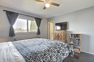 Photo 20: 16730 109A Street in Edmonton: Zone 27 House for sale : MLS®# E4244438