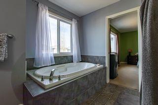 Photo 16: 14024 145 Avenue in Edmonton: Zone 27 House for sale : MLS®# E4236802