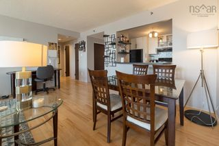 Photo 14: Unit 219 1326 Lower Water Street in Halifax: 2-Halifax South Residential for sale (Halifax-Dartmouth)  : MLS®# 202123075