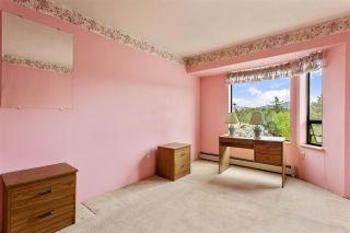 "Photo 13: 309 2678 MCCALLUM Road in Abbotsford: Central Abbotsford Condo for sale in ""Panorama Terrace"" : MLS®# R2576600"