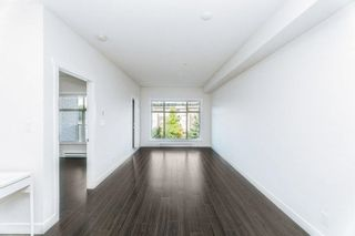 """Photo 6: 215 13468 KING GEORGE Boulevard in Surrey: Whalley Condo for sale in """"Brookland"""" (North Surrey)  : MLS®# R2624857"""