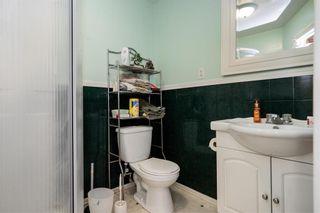 Photo 14: 105 Bret Bay in Winnipeg: Residential for sale (3F)  : MLS®# 202100284