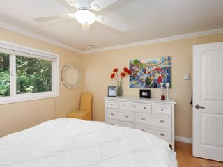 Photo 9: 1 6755 Wallace Dr in : CS Brentwood Bay House for sale (Central Saanich)  : MLS®# 863832