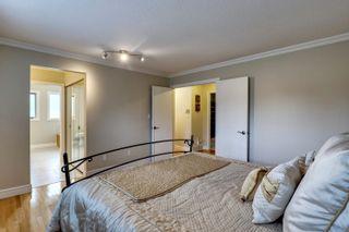Photo 28: 17 MARLBORO Road in Edmonton: Zone 16 House for sale : MLS®# E4248325