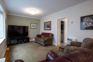 Photo 2: 1813 Notre Dame Avenue in Winnipeg: Brooklands Residential for sale (5D)  : MLS®# 202111739